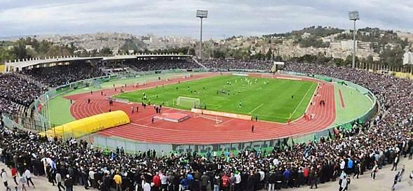 ملعب محمد حملاوي