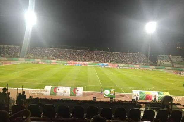 ملعب مصطفى تشاكر