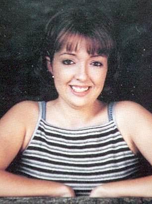بوبي جو ستينيت قتلت في عمر23عاماً