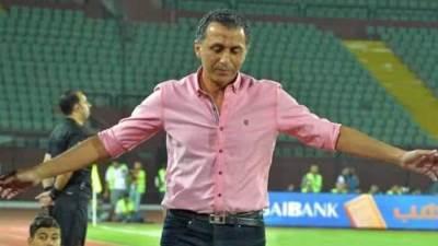 عبد الناصر محمد