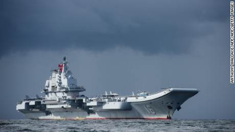 170724134417-china-liaoning-aircraft-carrier-0707-01-large-169_20210307081942.jpg